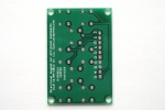 phi-panel backpack directional keypad PCB back