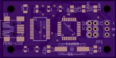 Calibrate a magnetic sensor   Liudr's Blog