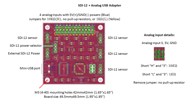 sdi-12-analog-usb-adapter