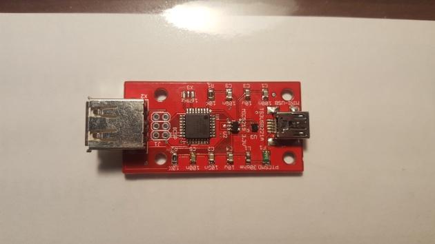Delay circuit V2